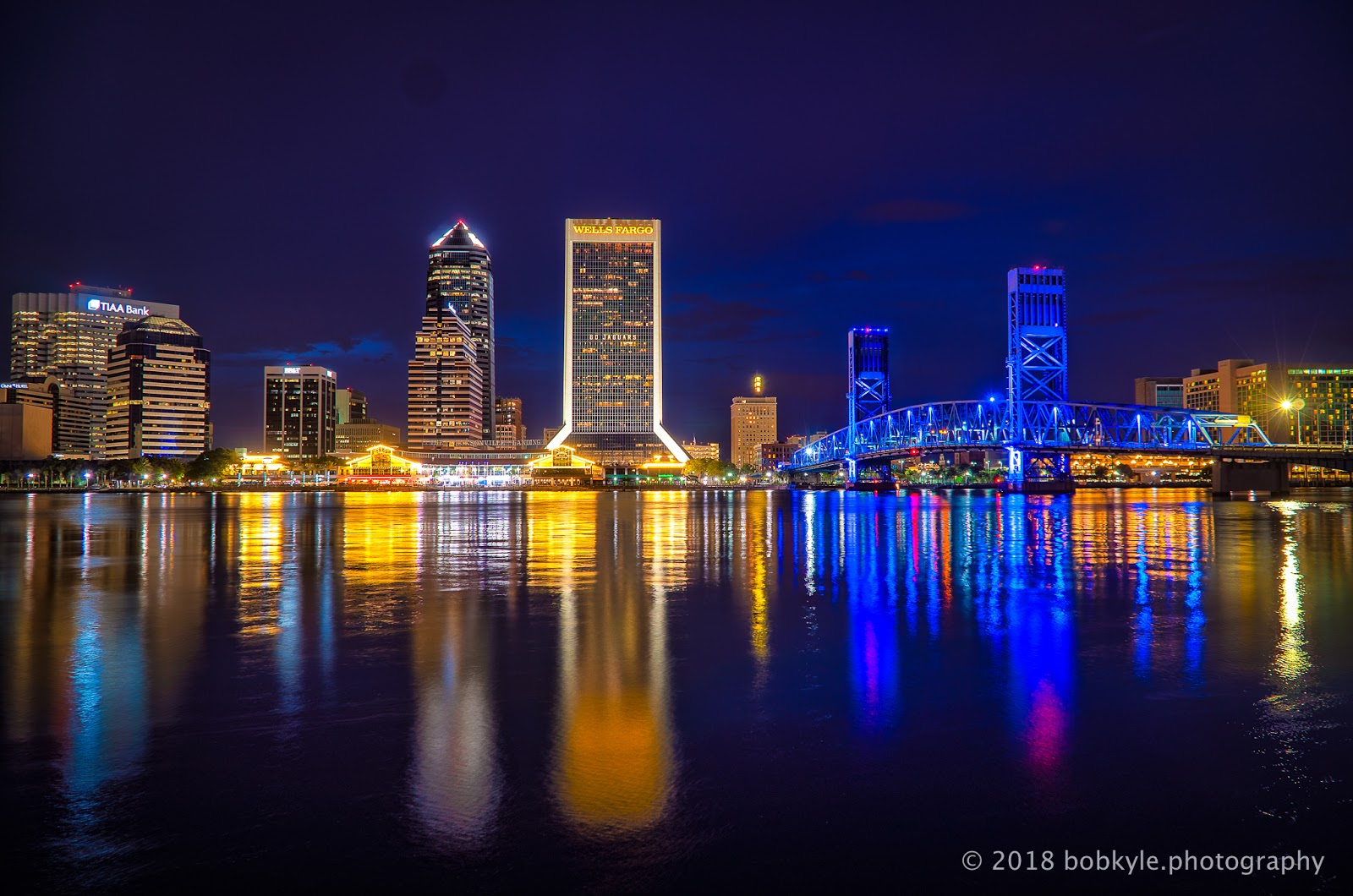 Duval County | Product Categories | Royal Stock Photo  |Jacksonville Florida Photography