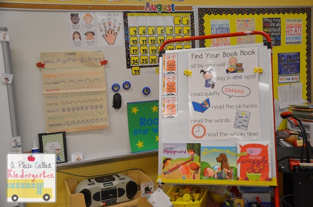 Kindergarten anchor charts that are ready to print and use. Print these anchor chart for individual or small group use or print posters of these anchor chart at Vista Print. You will use these anchor charts again and again. Click to check out $1 anchor charts.