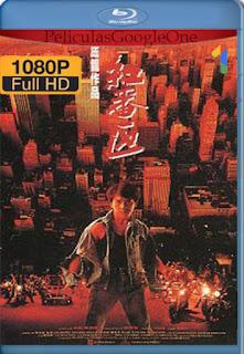 Masacre En Nueva York [1995] [1080p BRrip] [Latino-Ingles] [HazroaH]