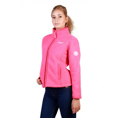 https://stockmagasin.com/moda-mujer/26174-polar-geographical-norway-con-forro-sherpa-tapir-darkcoral.html