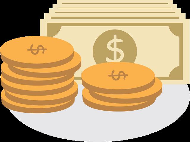 cost in finance