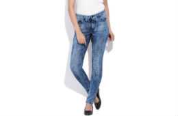 huge discount on Lee Women jeans flipkart offering flat 80% off on women jeans deal by rainingdeal