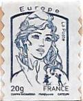 Selo Marianne