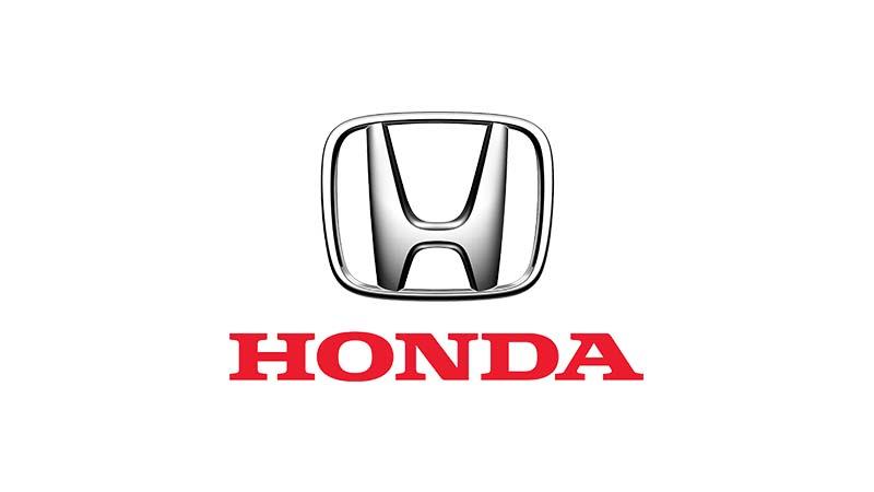 Lowongan Kerja Honda Tren Alam Sutera