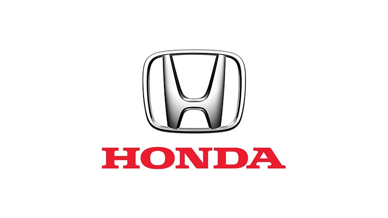 Lowongan Kerja Honda Tren Alam Sutera Tahun 2020
