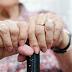 Ni trampas ni atajos para supuestamente financiar la Seguridad Social: en defensa del sistema de reparto