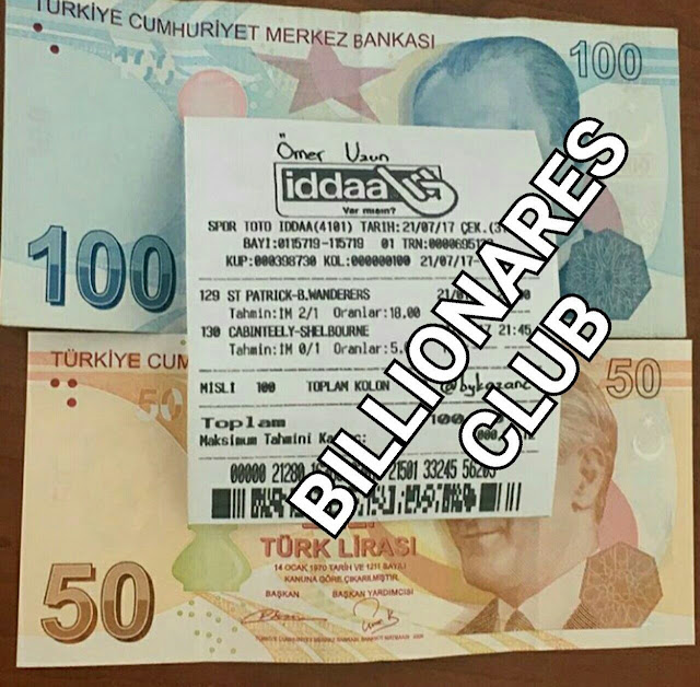Rating: telegram betting channels
