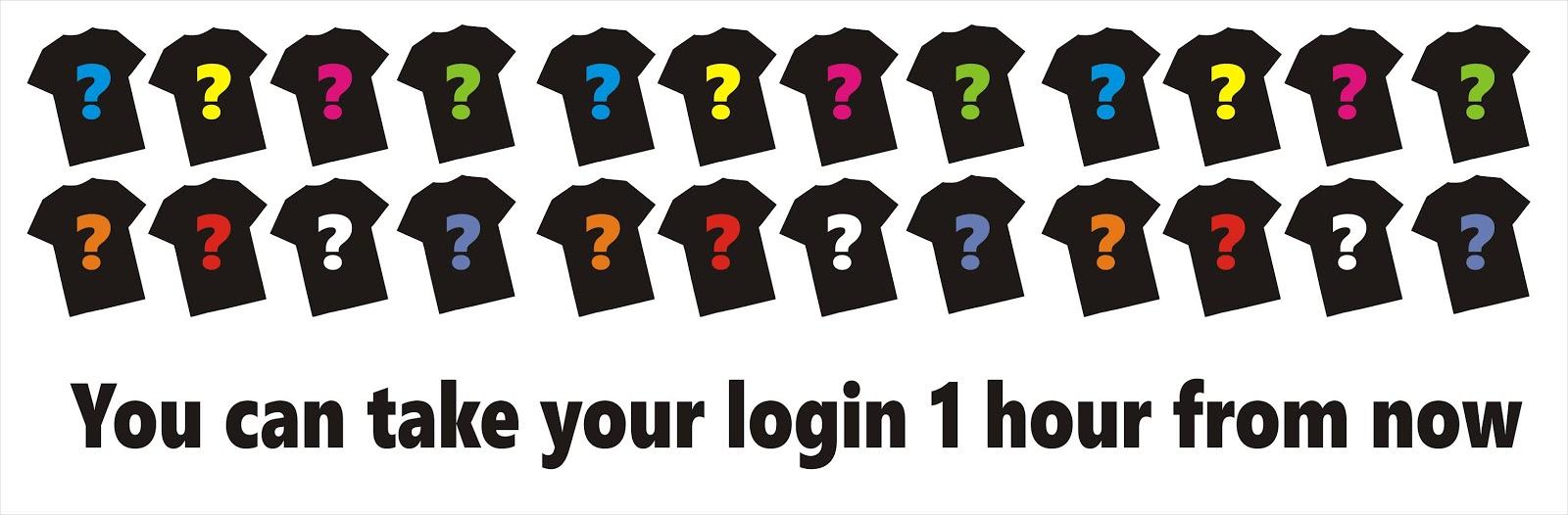 Amazon T Shirts Design تصاميم التيشرتات بدون حقوق نشر و طبع