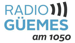 Radio Guemes AM 1050