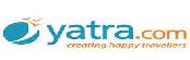 Yatra-Off Campus Drive 2020