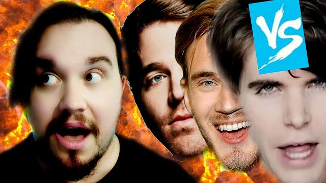 Ingin Menjadi Youtuber Sukses? Berikut ini Tipsnya