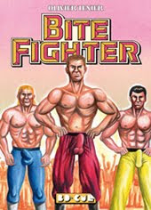Bite-Fighter