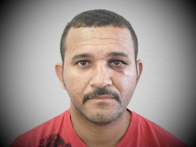 Ex-presdiário foi assassinado na zona rural de Garanhuns, PE