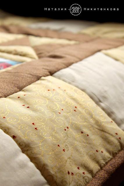 лоскутное одеяло, одеяло с фото, лоскутное одеяло с фотографиями, кухня, дизайн кухня, интерьер кухни, деревенский стиль, кухня в деревенском стиле, деревенский дом, стиль кантри, деревенская кухня, стиль кантри в интерьере, деревенский интерьер,  кухни стиль, кухня кантри, деревенский дизайн, дом кантри, кухня в стиле прованс,  прованс в интерьере, кантри прованс, прованс фото, стиль квартиры, кухня в стиле кантри, что подарить на день рождения, подарок, подарок на день рождения, восьмое марта, 8 марта, магазин подарков, подарок на год, подарок женщине, подарок маме, смотреть подарок, купить подарок,  что подарить маме, руки бабушки, подарок бабушке, идеи подарков, прихватки, прихватки для кухни, прихватки фото, сшить для кухни, хранение на кухне, кухня своими руками, лоскутное шитье, лоскутные прихватки, лоскутное шитье, лоскутное шитье фото, лоскутное шитье красиво, лоскутная техника, пэчворк, стиль пэчворк, лоскутная техника, уютный дом,