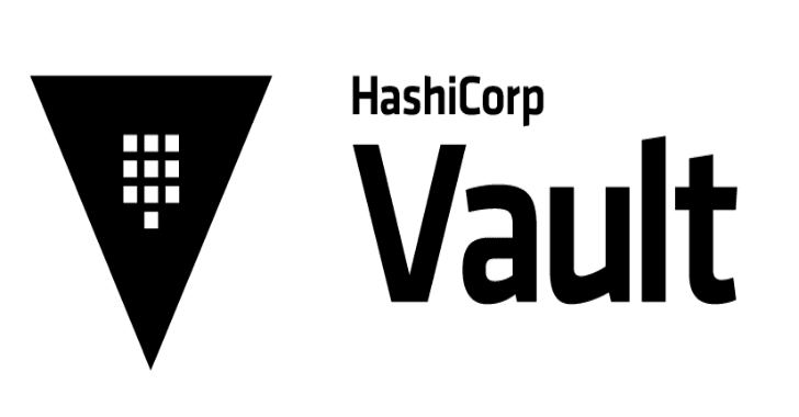 Vault :  Tool For Secrets Management, Encryption As A Service & Privileged Access Management