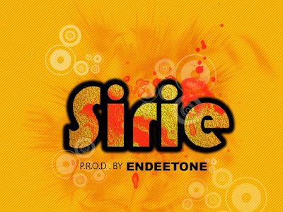 Freebeat:- Sirie Freebeat - Prod. Endeetone