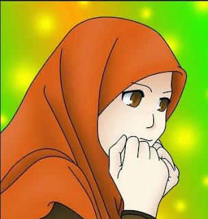 Pengertian Penyakit FAM Fibroadenoma Mammae) Gejala dan Penyebab