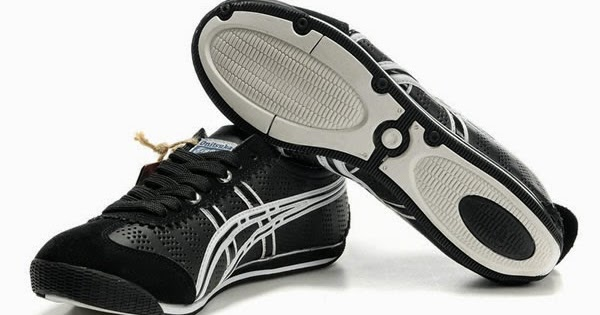 Wrestling Shoes Canada Store
