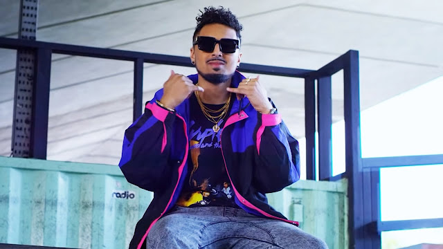 Mood Song Lyrics | Amar Sandhu | DJ Harpz | Long Weekends | Latest Songs 2020 Lyrics Planet
