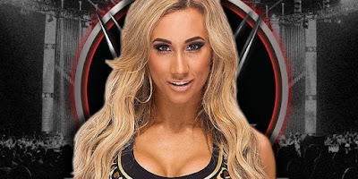 Carmella On Being #1 Contender, What Happened After Smackdown