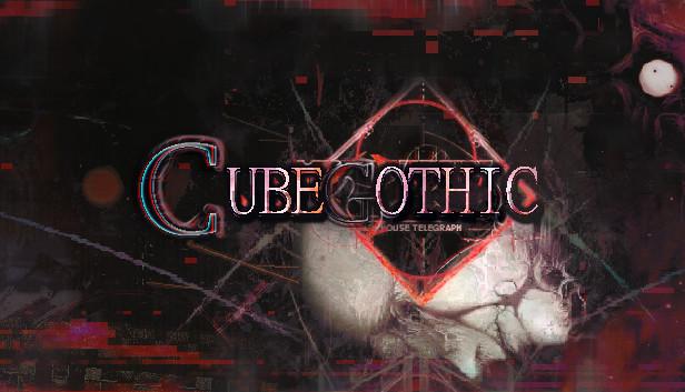 cube-gothic