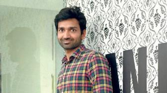 Varun Khaitan - Co-founder, UrbanClap