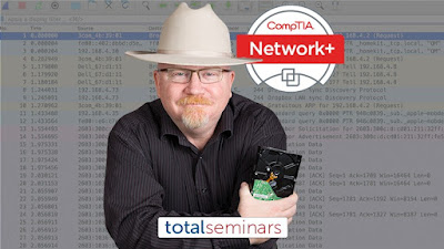 Top 5 Courses to Pass CompTIA Network+ certification - Best of Lot
