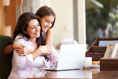 Cara Bisnis Online Untuk Ibu Rumah Tangga Sampai Take Action 8 Cara Bisnis Online Untuk Ibu Rumah Tangga Sampai Take Action