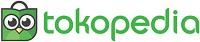 tokopedia - elbustane bookstore