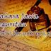 Bahasa Jawa Geguritan : Ragaku Ragamu