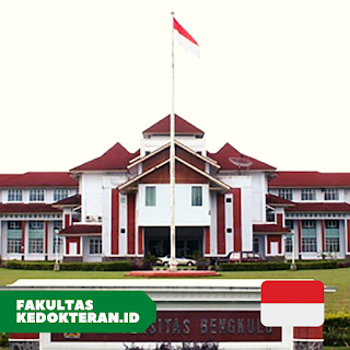 fk Universitas Bengkulu