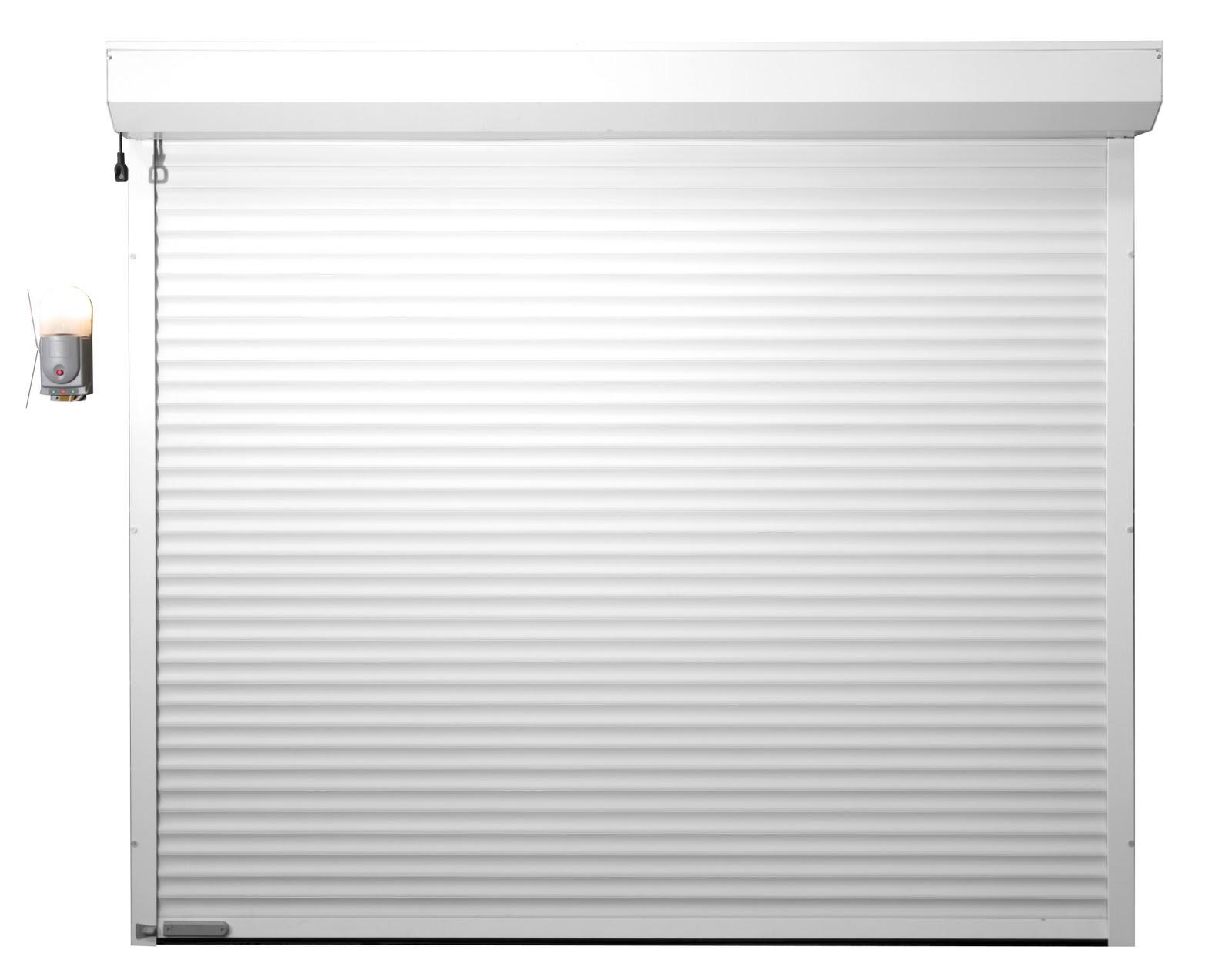 white garage door texture. Gliderol\u0027s Roll\u2022a\u2022Glide Adds Flexibility White Garage Door Texture