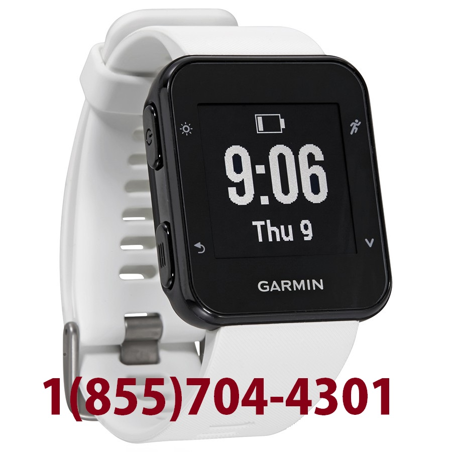we are available round the clock and we will surely get your garmin up and running within no time we ensure that our team stays up to date with the latest