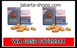 Cialis Jakarta | Cialis Bekasi | Cialis Tangerang