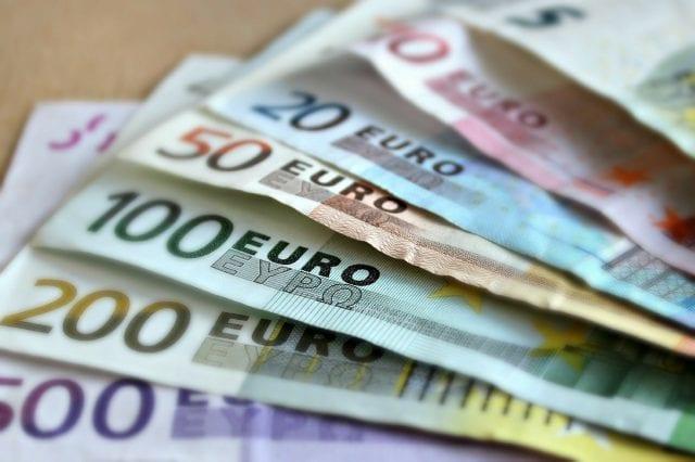 Έκτακτη οικονομική βοήθεια σε Δήμους της Αργολίδας λόγω κορωνοϊού