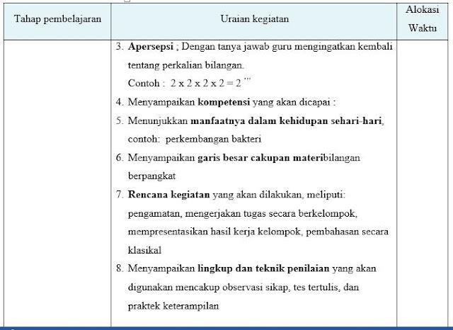 Download RPP K-13 Revisi 2018 SMP/MTs Kelas iX (9) Semester 1 dan 2 Lengkap Semua Mata Pelajaran, http://www.librarypendidikan.com