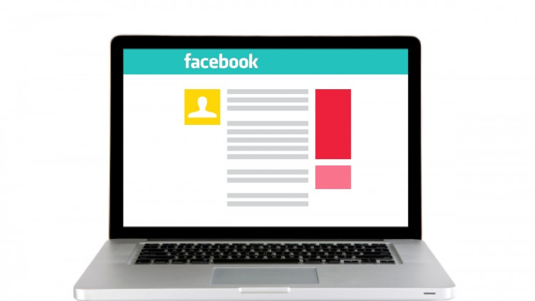 Getting Started with Facebook Advertising - Udemy Course