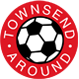 Townsend Around