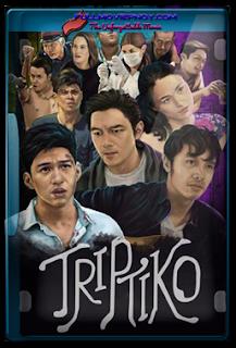Triptiko (2017)