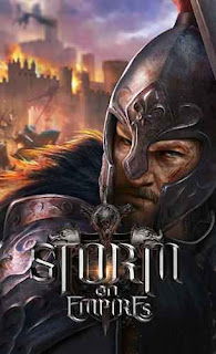 The Best Android Games - Top Best 100 Games For Android . Storm on empires