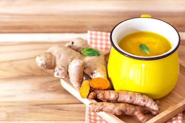 Простой напиток «для зимы» оказался мощным ключом к долголетию