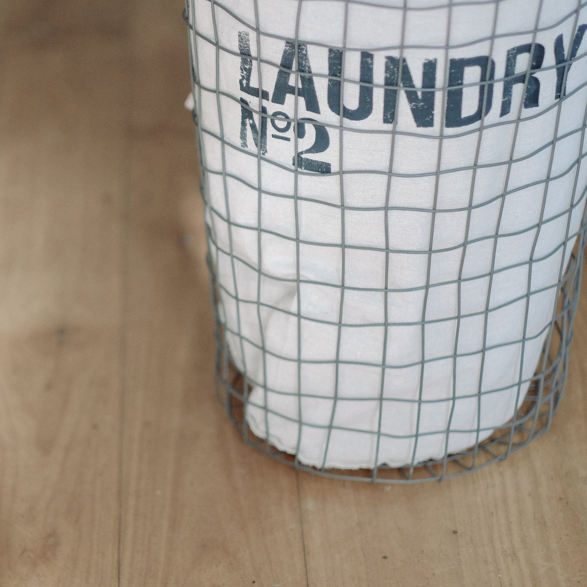 Renovating our laundry room in only eight weeks on a DIY fixer-upper budget