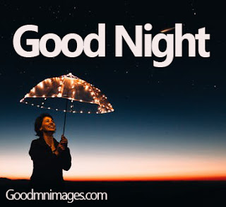 good night images for whatsapp free download hd