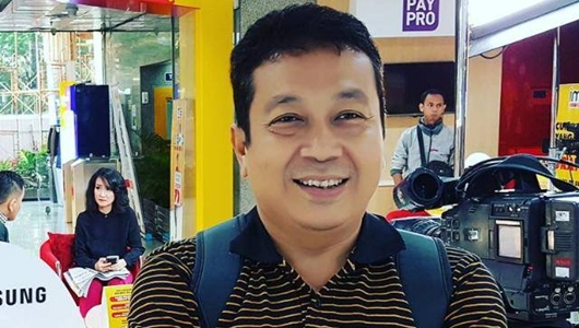 Kunjungan ke Luar Negeri, Upaya Gubernur Sumbar Irwan Prayitno Maksimalkan Potensi Daerah