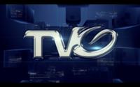 Canal TV Guanajuato