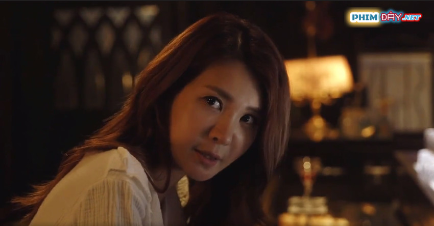 Voyeurism Secret Club of Lee Pa-ni (2016) - Phim 18+ Hàn Quốc