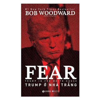 Trump Ở Nhà Trắng ebook PDF-EPUB-AWZ3-PRC-MOBI