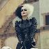 Emma Stone fala sobre interpretar Cruella nos cinemas