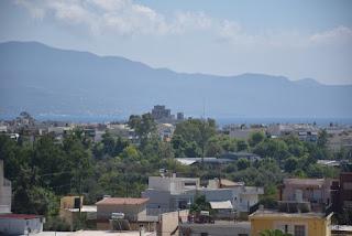 Σε τουρισμό και πρωτογενή τομέα επενδύει ο Δήμος Καλαμάτας