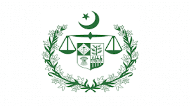 Jobs in District & Session Court